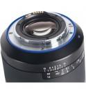 ZEISS Milvus 1.4/25 ZE Canon